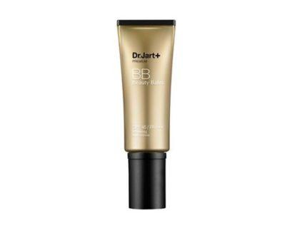 Dr Jart Premium Beauty Balm SPF 45