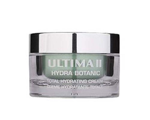 Ultima II Hydra Botanic Total Hydrating