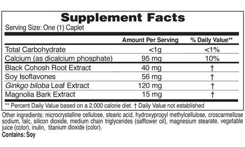 Baca label kemasan dan perhatikan dosisnya