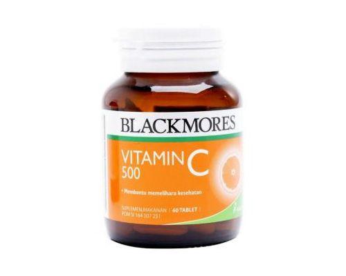 10 Rekomendasi Vitamin Untuk Daya Tahan Tubuh Terbaik Update 2019