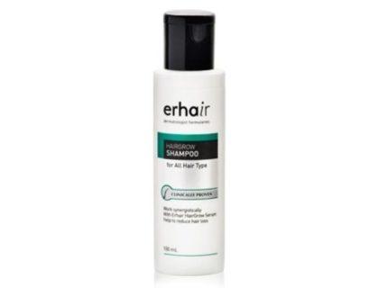 Erhair Hairgrow Shampoo