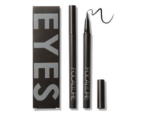 Focallure All Day Waterproof Liquid Eyeliner