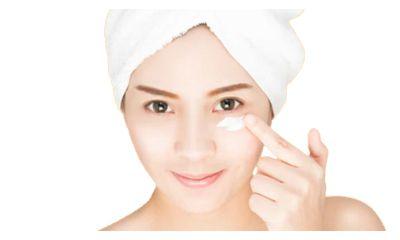 Hal hal yang Perlu Diperhatikan Saat Menggunakan Eye Cream