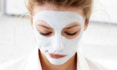 Hal hal yang Perlu Diperhatikan dalam Penggunaan Masker Wajah
