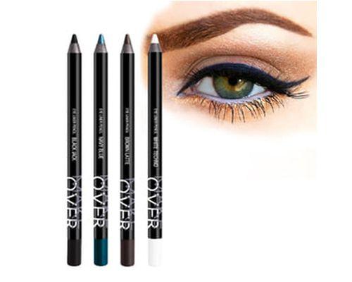 Make Over Make Over Eyeliner Pencil