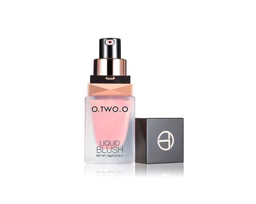 OTWOO Liquid Blush