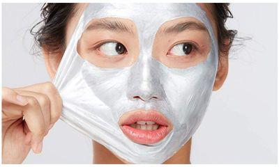 Peel off Mask Efektif Menyingkirkan Sel Kulit Mati di Lapisan Terluar Kulit