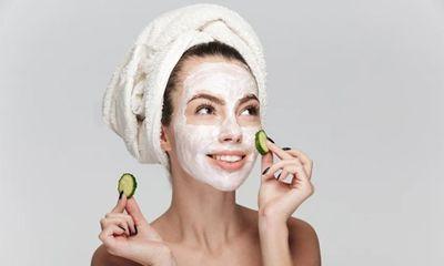 Untuk Kulit Sensitif Pilihlah Masker Berbasiskan Bahan bahan Alami