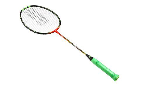 Adidas Badminton Spieler A09