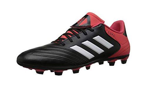 Adidas Copa 18 4 Fxg