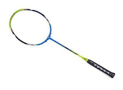 Apacs Virtuoso Light Raket Badminton