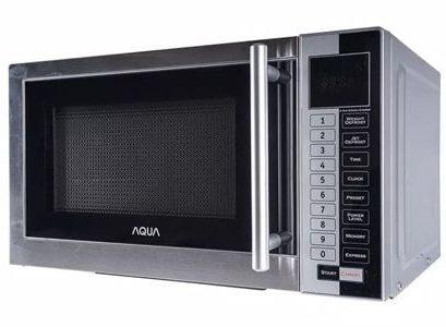 Aqua Microwave Digital AEMS 2612S