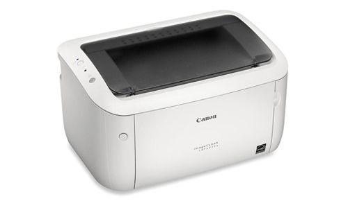 Canon imageClass LBP6030w Printer Laser