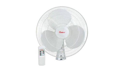 Cosmos 16 WFCR Wall Fan