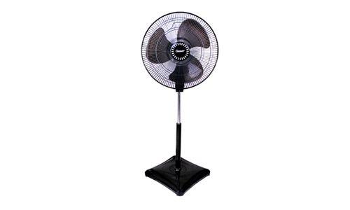 Cosmos 16SDB Stand Fan
