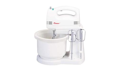 Cosmos CM 1289 Stand Mixer