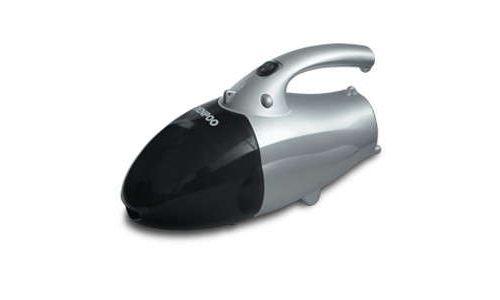 Denpoo HRV 8003 Vacuum Cleaner