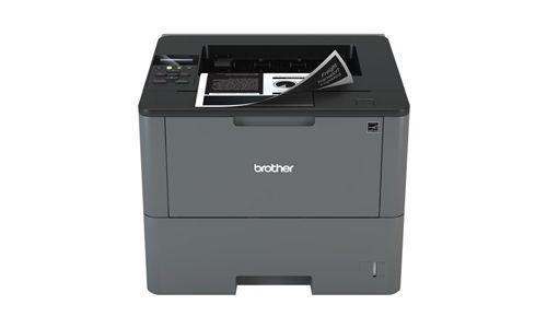 Duplexing untuk Print dan Scan pada Kedua Sisi Kertas