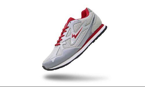 Eagle Aero Running Shoes
