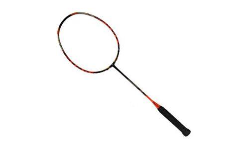 Flypower Cendrawasih Raket Badminton