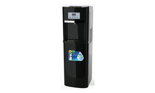 GEA Halley Dispenser