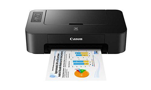 Inkjet Printer Harga Ekonomis dan Mampu Mencetak dengan Kualitas Lebih Baik