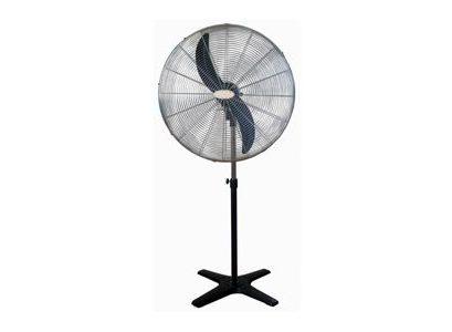 Kipas Angin Berdiri Standing Fan