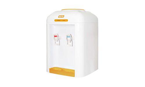 Kirin Portable Water Dispenser 106HN