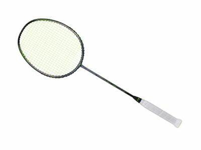 Li Ning 3D Calibar 009C Badminton Racket