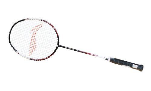 Li Ning Badminton Racket AYPL048 4 Razor RZ 3