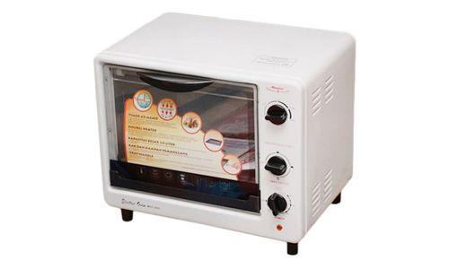 Maspion Oven Toaster MOT 600