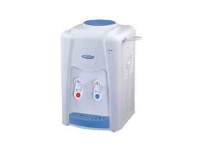 Miyako Dispenser WD 190 PH