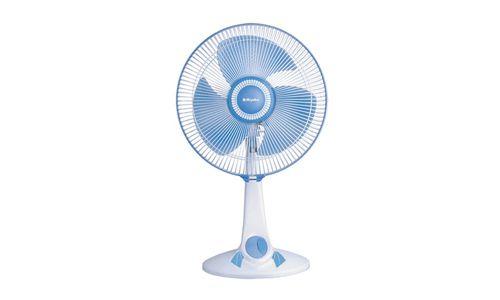 Miyako KAD 1227 B Desk Fan