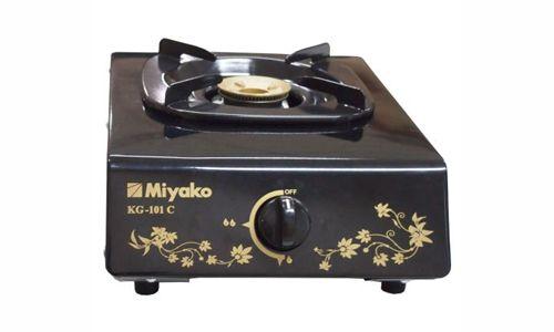 Miyako KG 101C
