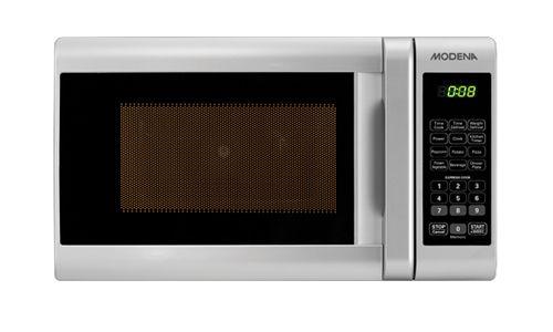 Modena MO 2004 Microwave