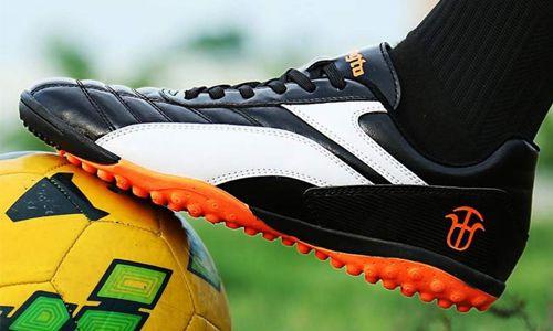 Pilihlah Sepatu dengan Panjang dan Lebar yang Pas