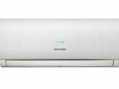 Polytron AC Energy Saver PAC09VG