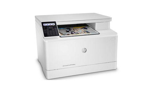 Printer Laser Kecepatan Tinggi dengan Biaya Operasional yang Rendah