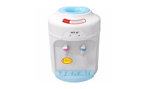 Sekai WD 321 Dispenser Air