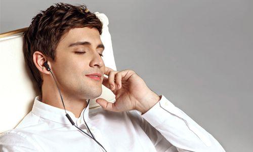 Sesuaikan Dengan Jenis Aliran Musik Kesukaan Anda