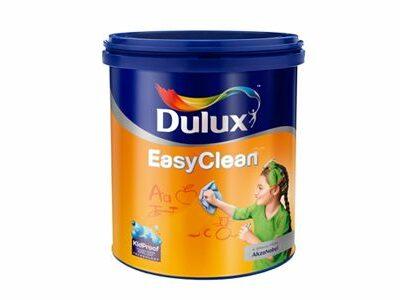 Dulux EasyClean