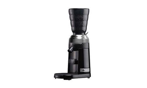 Hario EVCG 8B Electric Coffee Grinder