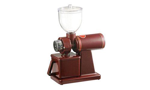 Matrix ET 600 Coffee Grinder