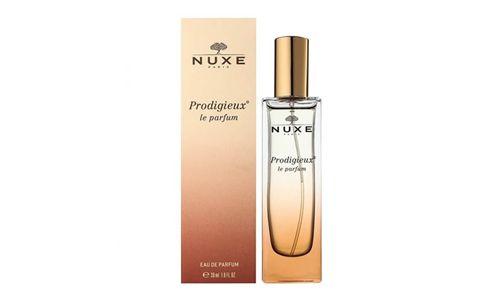 NUXE Prodigieux Le Parfume