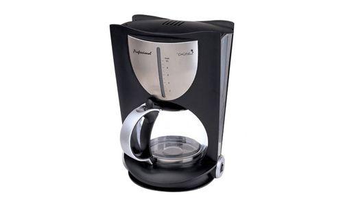 Oxone Coffee Tea Maker OX 212