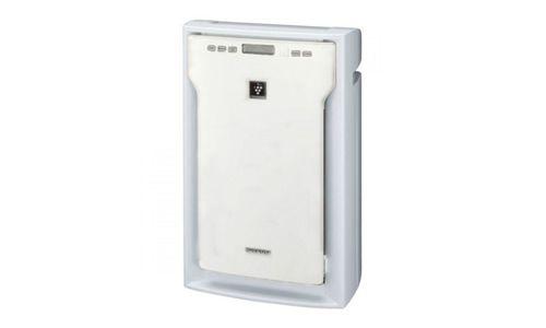 Sharp FU A80Y W Air Purifier