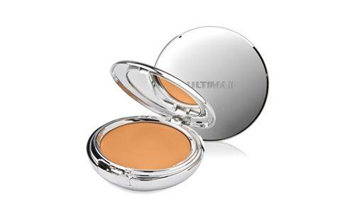 Ultima II Delicate Creme Makeup