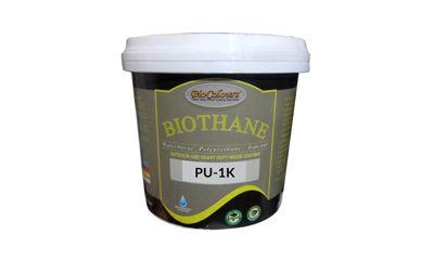 Biocolours BioThane PU 1K