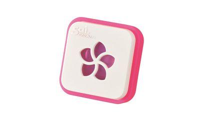 Carmate Sai Icon Air Car Parfume Pure H407
