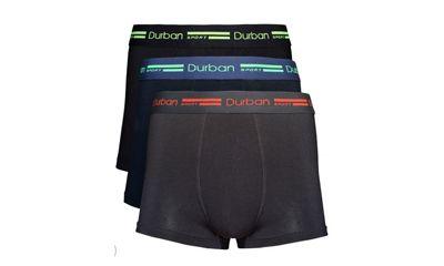 Durban Sport Boxer BX 669C